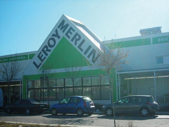 leroy-merlin.jpg